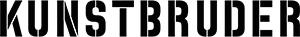 Kunstbruder   Blogs Logo